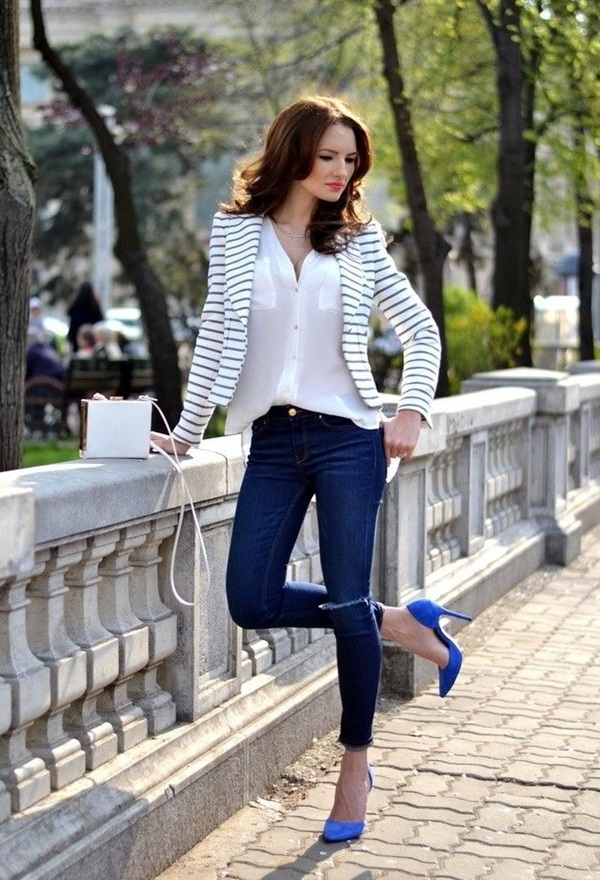 women's dress suits white