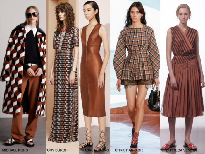 Resort 2016 Trend Report 2020