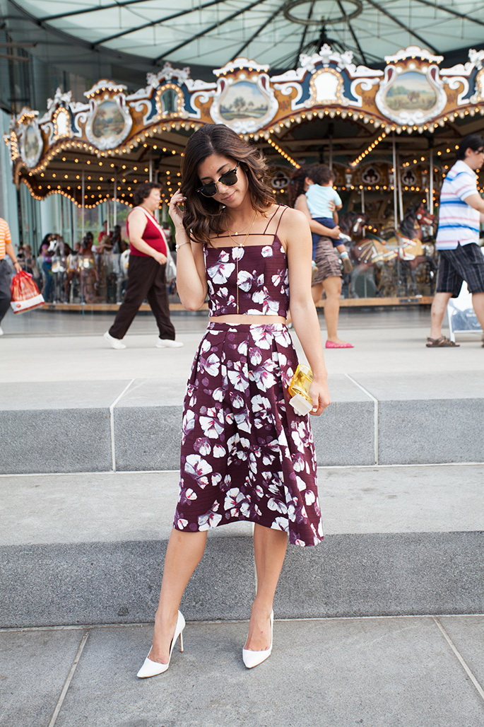 Womens Street Style & Fashion Ideas For Summer 2020