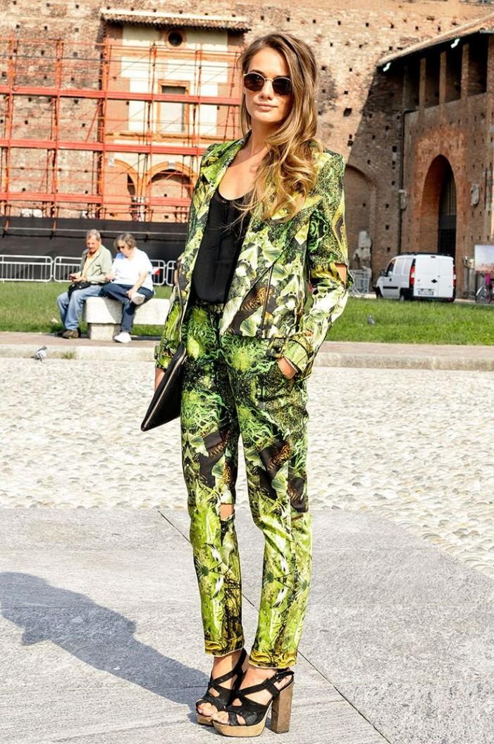 Women's Suits & Suit Separates For Women