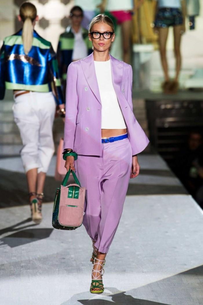 Women's Suits & Suit Separates For Women 2021