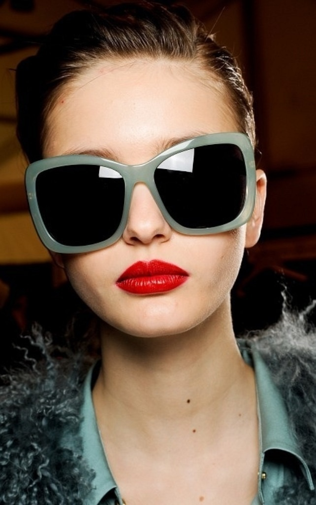 The Best Sunglasses Styles For Women