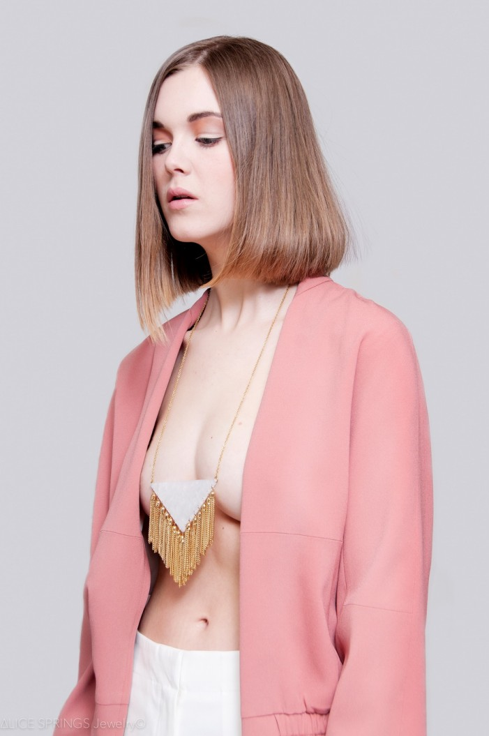 Alice Springs Jewelry 2015 Sexy Must-Haves