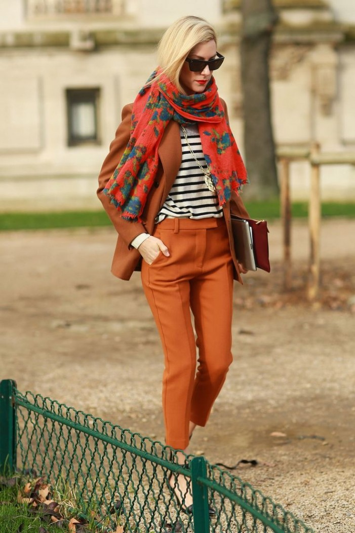 20 Trendy Pants to Shop for Fall and Winter