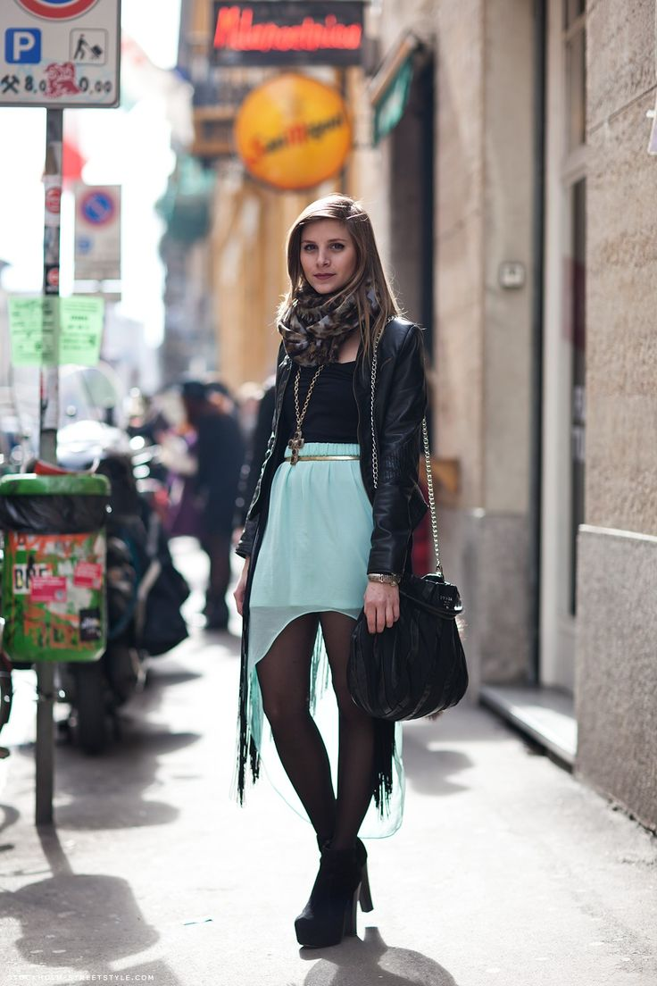 Buy High black low skirts outfits photo pictures trends