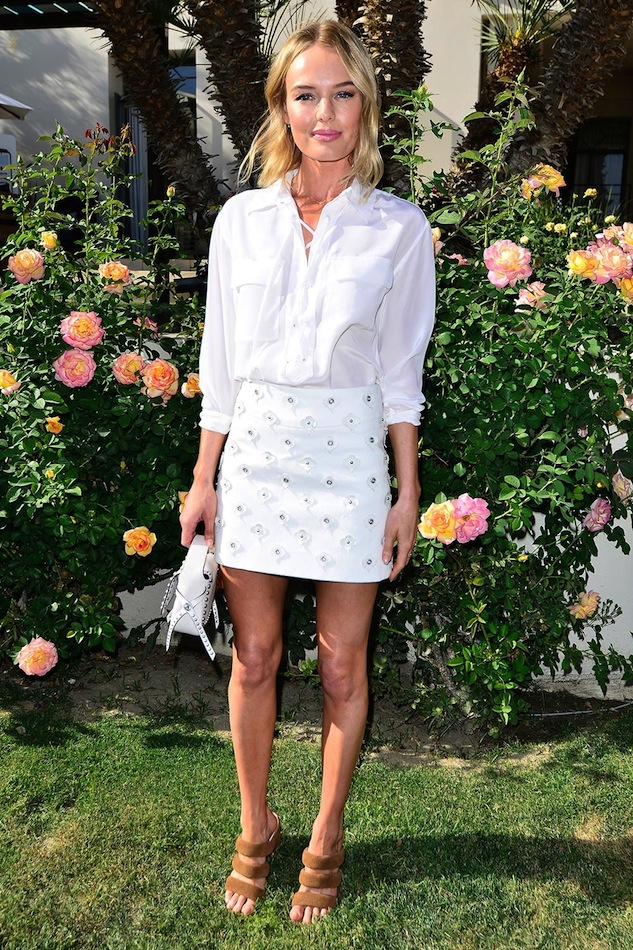 How To Wear Lace Up Blouses And Shoes 2019 Become Chic