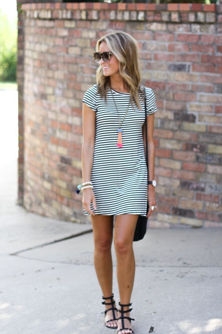 Street Style Ladies Sandals For Summer 2018 | Become Chic