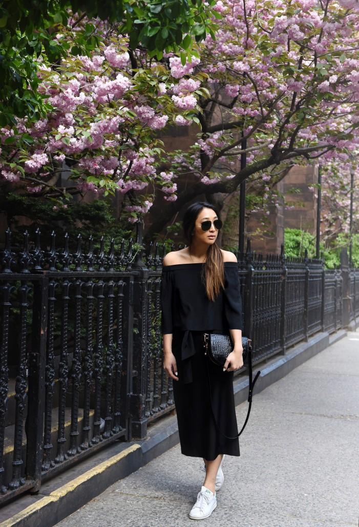 Осмелюсь попробовать: рабочая одежда для современных женщин 2019