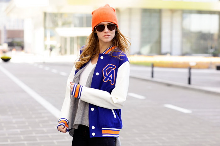 8 Perfect Beanies To Incorporate With Your Everyday Street Style Looks