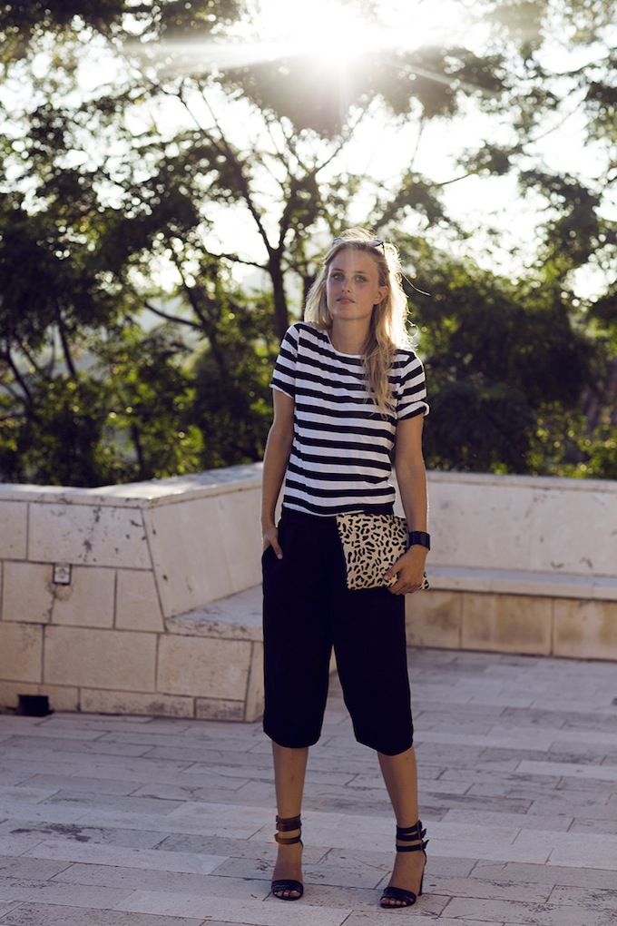 7 Culottes To Make You Look Awesome 2019