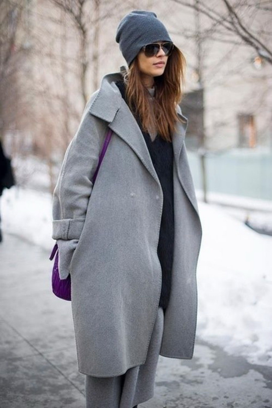 Find great deals on eBay for womens oversized coat. Shop with confidence.
