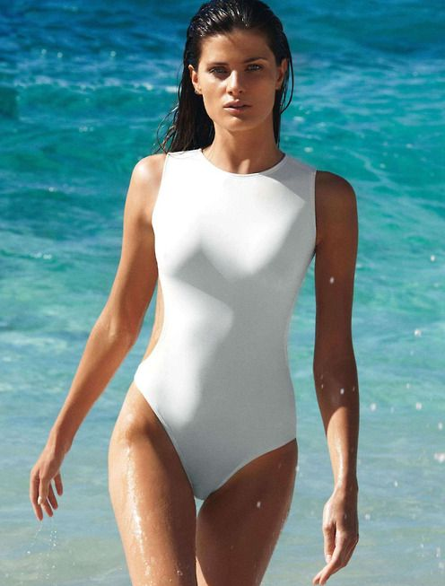 One Piece Swimsuits That Are Ideal For Long Days At The Beach