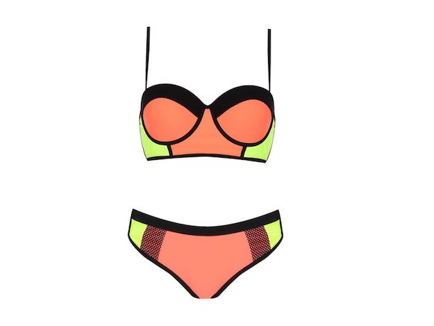 10 Sexy Swimsuits To Buy For Summer