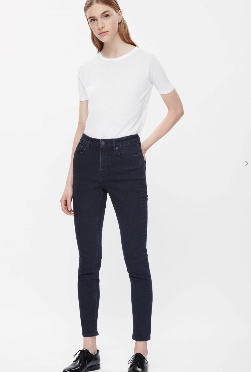 Cute Skinny Jeans For Cheap - Jeans Am