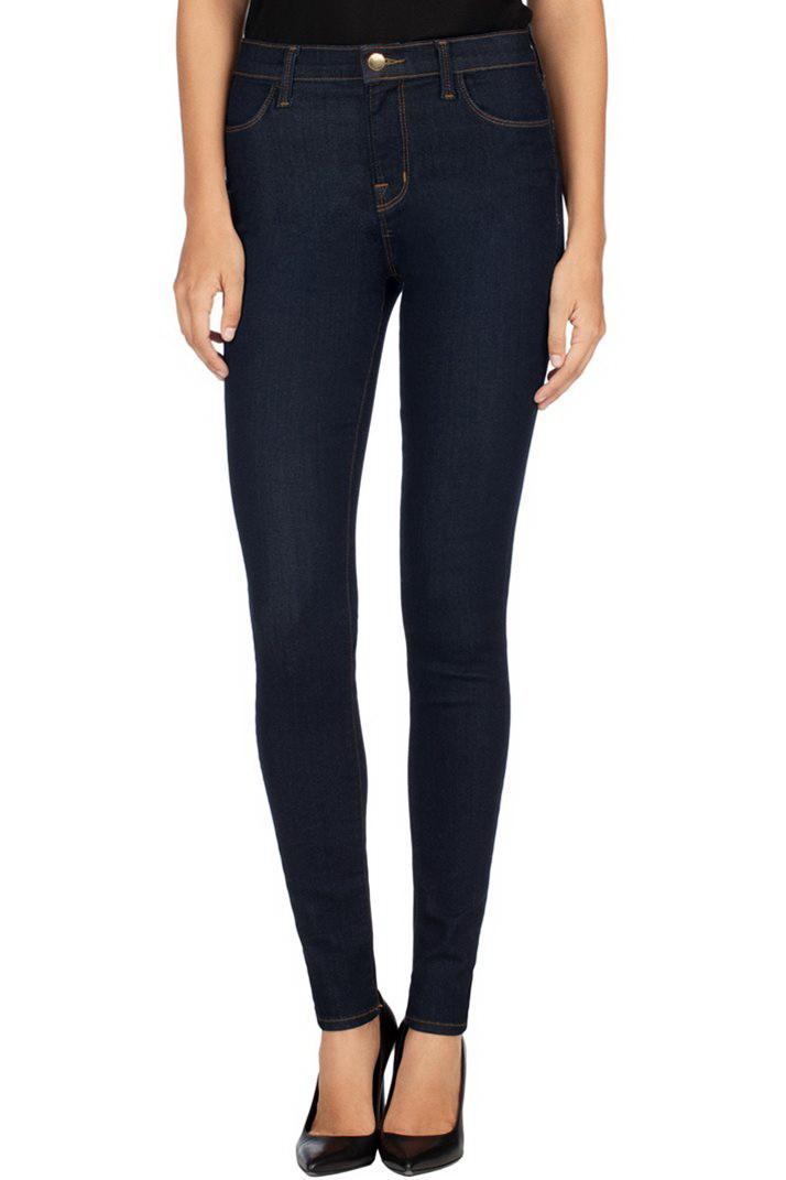 Buy Skinny Jeans - Xtellar Jeans