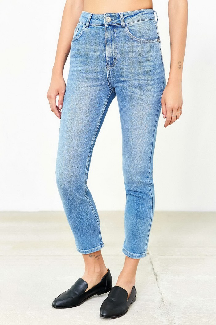 Shop jeans at getessay2016.tk Free Shipping and Free Returns for Loyallists or Any Order Over $!
