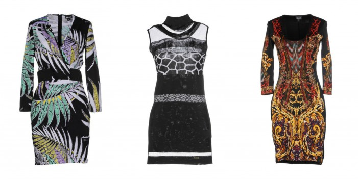 New Years Eve Dresses For Winter