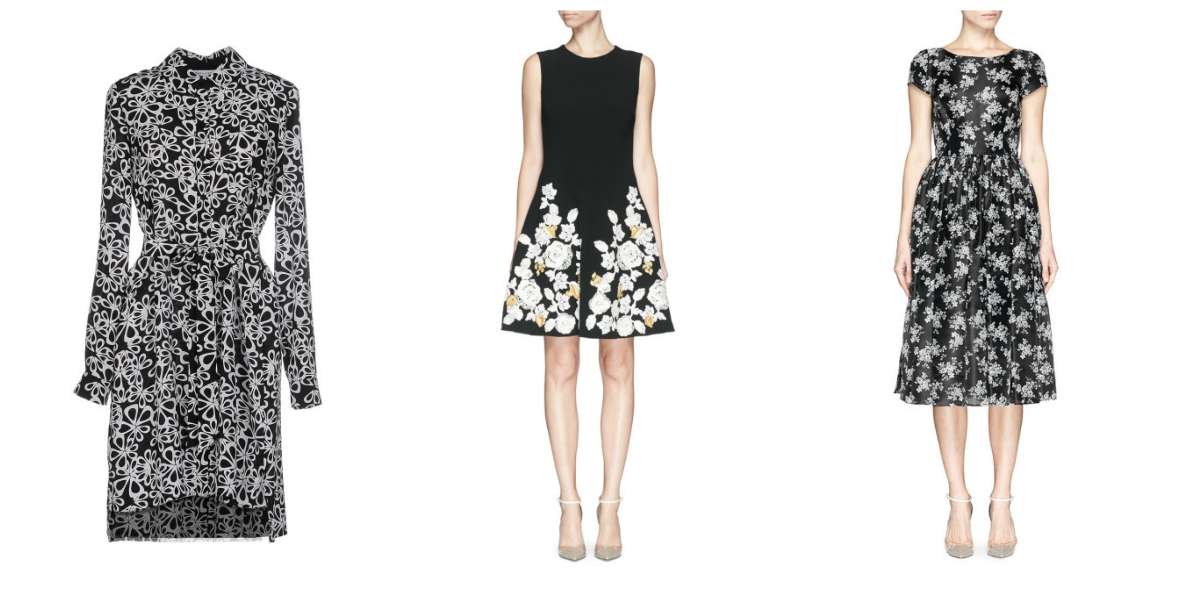 New Years Eve Dresses For Winter 2019