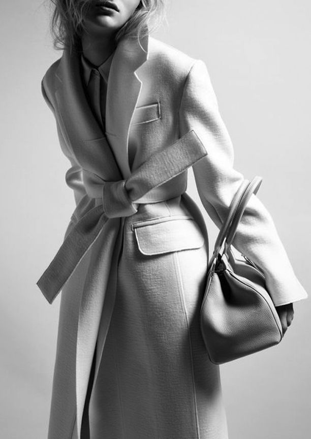 Oversized Trench Coats For Women 2019