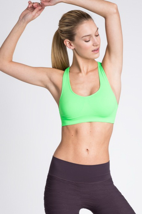 Slimming Workout Clothes 2019