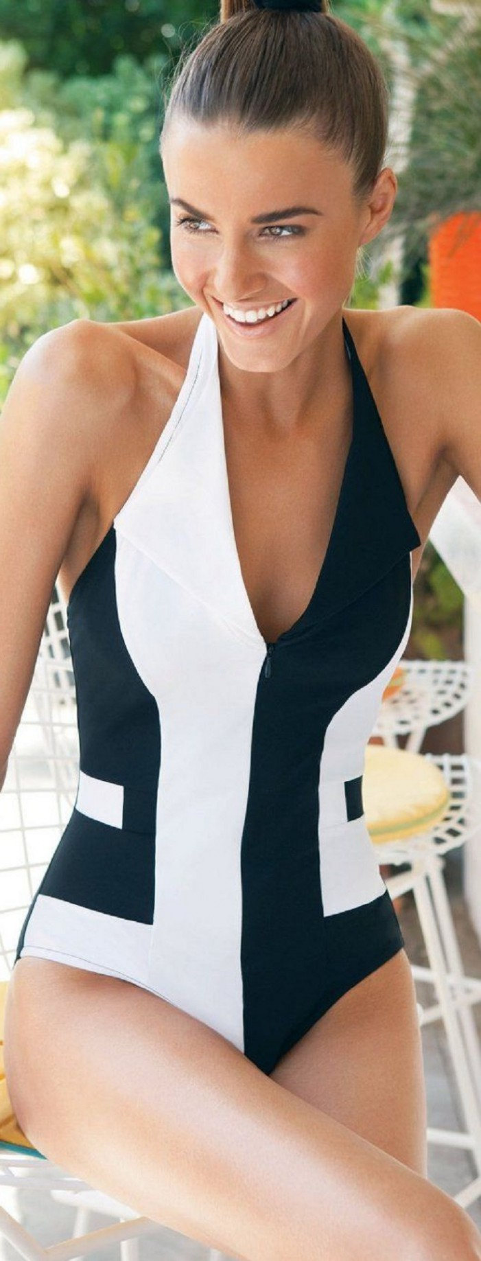 Top 10 Swimwear Trends For Summer