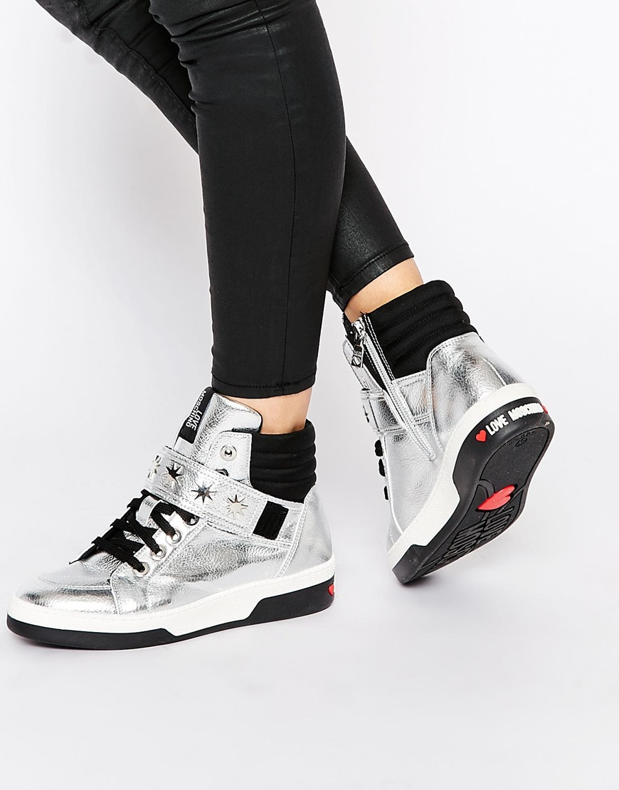 From sport and running shoes to classic lifestyle sneakers, you'll find a pair that's unapologetically you Top Sellers Newest Price High To Low Price Low To High Sort By. New Quickview PUMA x SG Defy Women's Sneakers. $ Quickview California Exotic Women's Sneakers. $ New Quickview California Exotic Women's Sneakers.