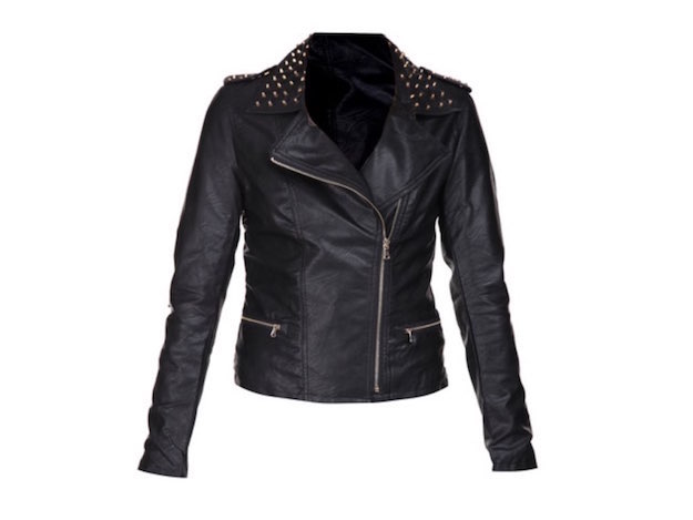Women's Jackets For Summer Rainy Days