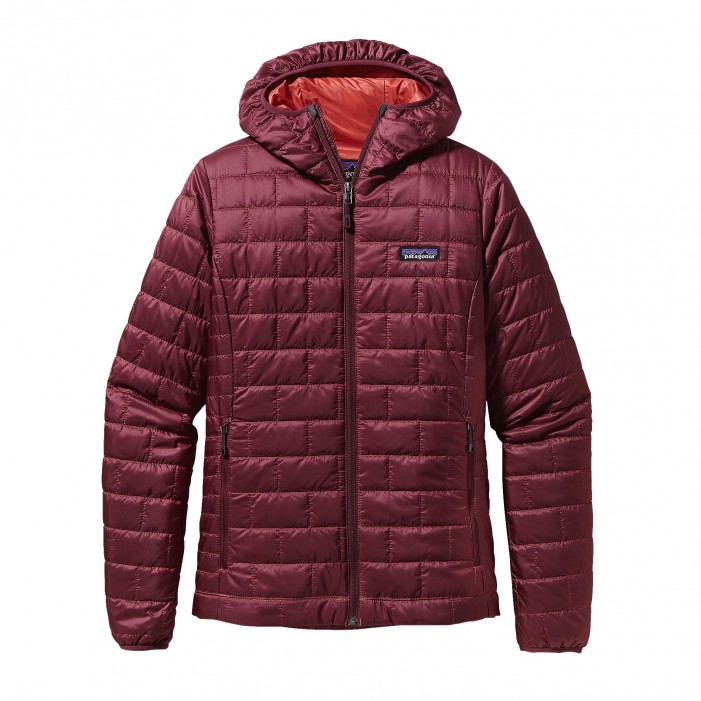 Women's Puffer Jackets For Fall 2019