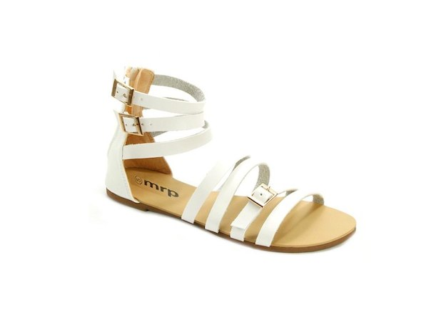 Women's Sandals To Buy For Summer