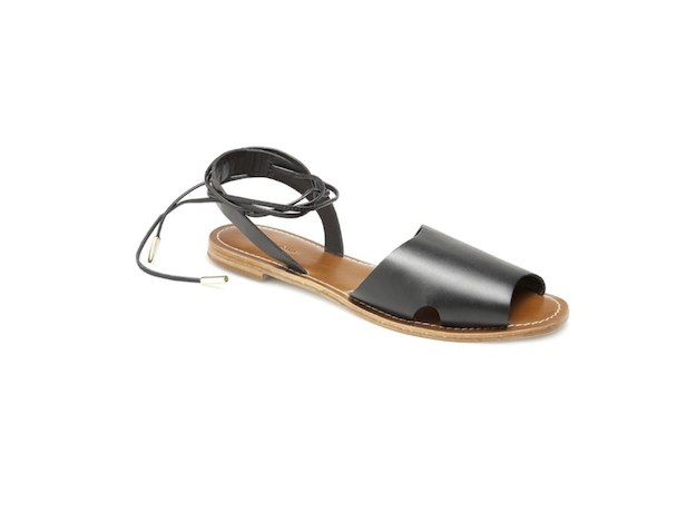 Women's Sandals To Buy For Summer 2021