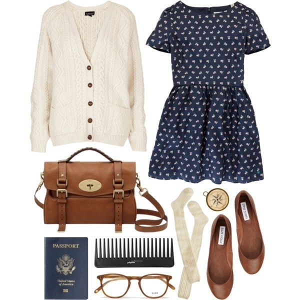 Bohemian Style Inspiration Ideas
