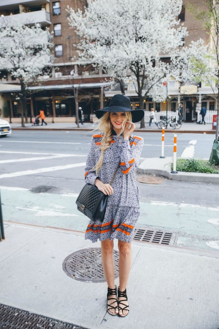 Casual Dresses To Wear From Day To Evening This Summer 2021