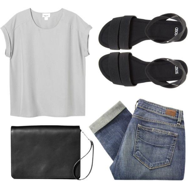 Casual Summer Fashion For Women Over 40