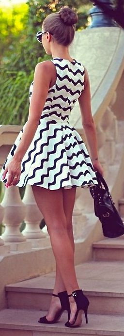 Dresses For Summer Party