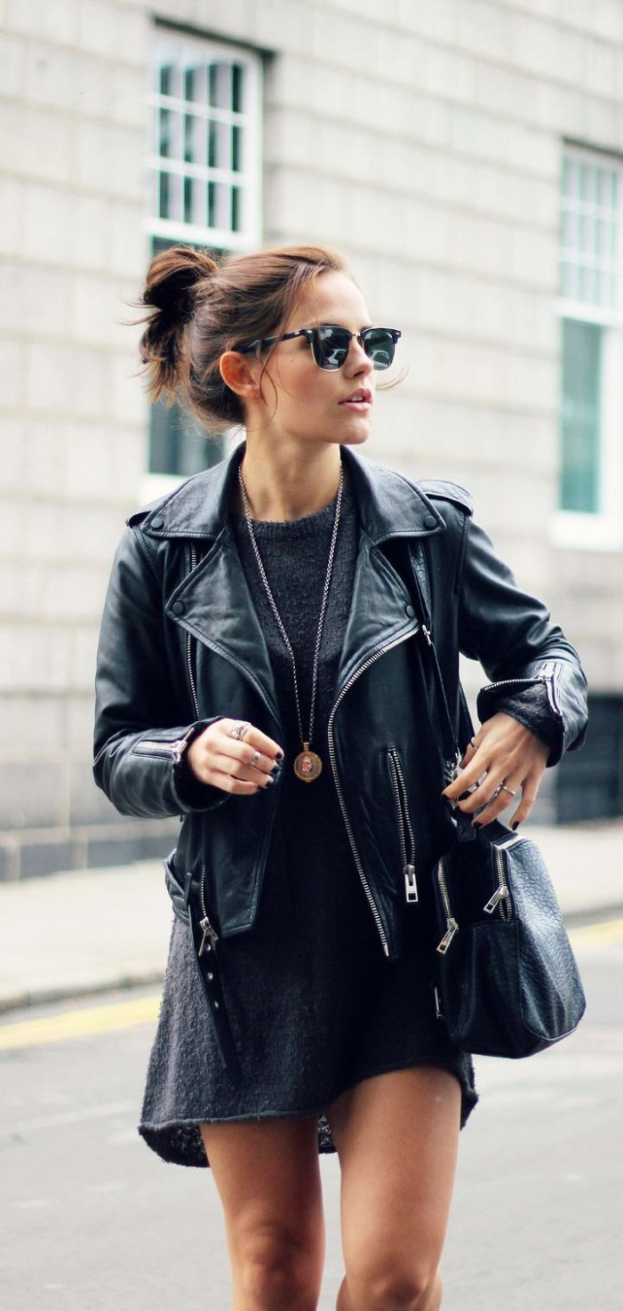 Trendy Jackets To Try This Summer 2019