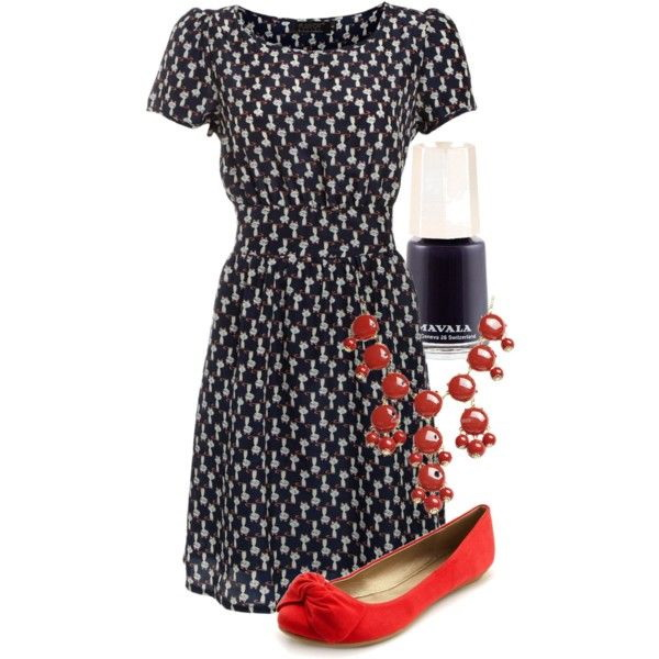 Must Have Dresses For Women Over 40
