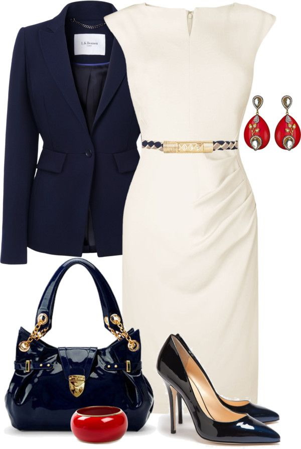 Must-Have Wardrobe Items for Women Over 50