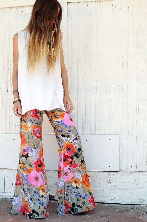Best Pants To Wear This Summer