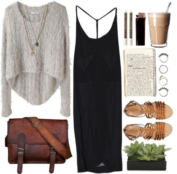 Weekend Fashion Ideas