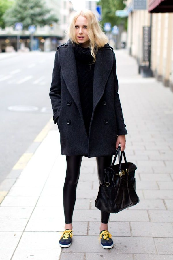 Best Outerwear Styles Every Woman Should Have